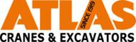 logo_atlas_rgb