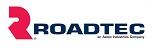 roadteclogo