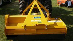 bandit-1-1