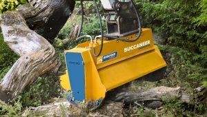 buccaneer-excavator-1-1