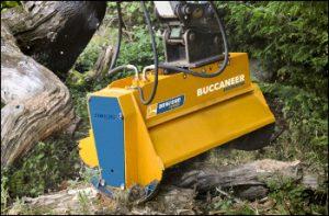 buccaneer-excavator-1