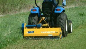turbo-mower-1