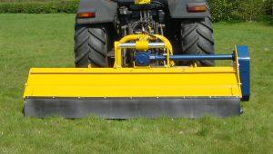 turbo-mower-2