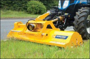 turbo-mower-3-700x525